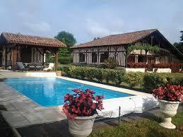 chambre d hote soustons chambre d hôtes à soustons piscine location francophone