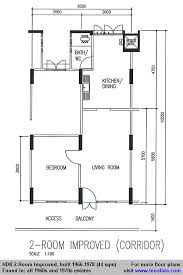 sle floor plan hdb flat types 3std 3ng 4s 4a 5i ea em mg etc teoalida