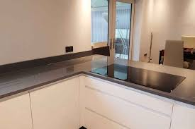 Kitchen Island Worktops Uk Home The Marble Man
