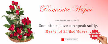 send flowers online send flowers to india flower delivery india online flowers india