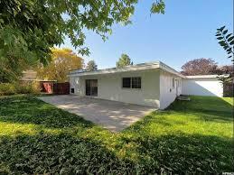Utah Schools For The Deaf And The Blind Your Dream Utah Property 227 500 3699 S 700 E Millcreek Ut
