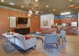 Apartments For Rent 3 Bedroom 3 Bedroom Tyler Apartments For Rent Tyler Tx