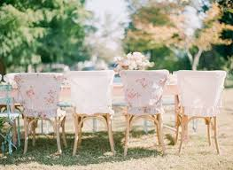 Country Shabby Chic Wedding 202 best rachel ashwell the prairie shabby chic images on