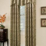 Curtain Factory Outlet Fall River Ma Curtains U0026 Things Closed 11 Photos Home Decor 1414