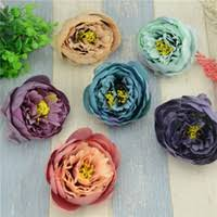 distributors of discount garland brooches 2017 cross brooches on