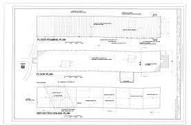 Floor Framing Plan Floor Framing Plan Floor Plan Reflected Ceiling Plan Civilian