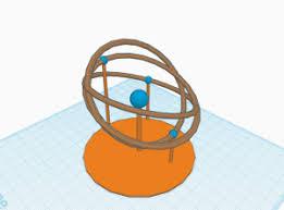 imprimante bureau vall nouvelle sortie galerie imprimante 3d xyzprinting modèles d