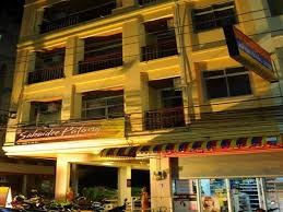best price on sabaidee patong guesthouse in phuket reviews