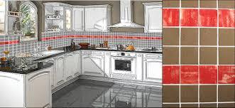 simulateur peinture cuisine simulateur peinture murale avec peinture murale pour cuisine best