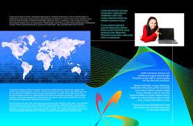 Neque Adipiscing An Cursus by Brochures