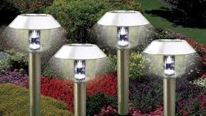 Solar Lighting For Gardens by Solar Garden Lights Solar Turtle Fairy Angel Light Solar Angel