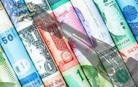free market u201cuniversal basic income u201d u2013 the policy