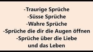 whatsapp status sprüche liebe mp4 die 26 schönsten sprüche für deinen whatsapp