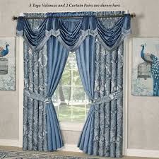 Thermalogic Ultimate Blackout Thermal Liner by Window Curtains Drapes And Valances Touch Of Class