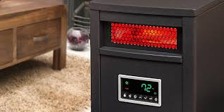 how do infrared heat ls work 5 best infrared heaters reviews of 2018 bestadvisor com