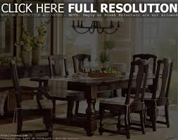 feng shui dining room layout dining room ideas