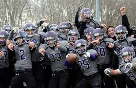 what football teams are playing on thanksgiving mt hope holds off barrington in exciting thanksgiving day win