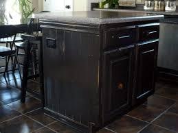 black distressed kitchen island kitchen island black distressed kitchen island black ceramic tile