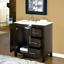 Bathroom Sink Base Cabinet Home Depot Bathroom Sinks And Cabinets Nxte Club