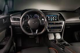hyundai elantra 2015 interior photo hyundai sonata 2015 vs honda accord 2015 car talk nigeria
