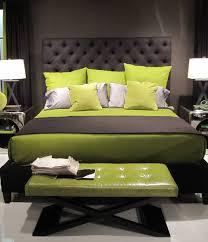 bedroom bathroom paint colors dark green paint bedroom cute room