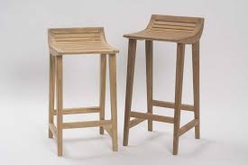 Bar Stools For Kitchen Islands Kitchen Bar Stool Chairs Kitchen Counter Stools Ashley Furniture