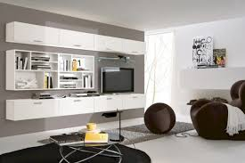 Bedroom Wall Unit Designs Living Room Paint Ideas Modern Tv Unit Designs Bedroom Wall