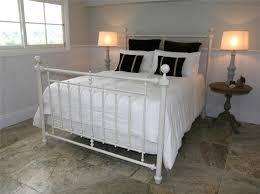 Metal Frame Toddler Bed White Best Metal Frame Toddler Bed White Room Decors And Design