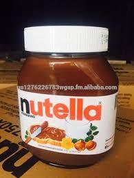 cuisine 750g nutella 750g italy buy nutella ferrero nutella nutella chocolate