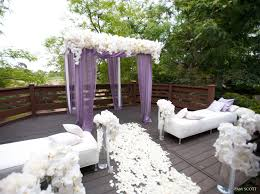 wedding ceremony ideas artistic and wedding ceremony ideas modwedding