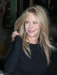 meg ryan s hairstyles over the years meg ryan s hair lovetoknow
