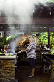 have loved guy outdoor kitchen from the first time i saw it