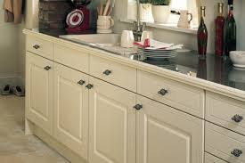 Kitchens CLS Interiors Kitchen Design  Fitting For Public - Cls kitchen cabinet