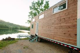 many faces home photo gallery tinyhousebuild com