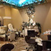 kelly u0027s nails 15 reviews nail salons 1610 leestown rd