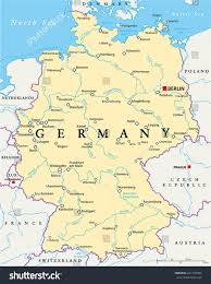 Erfurt Germany Map by Germany Map In English U2013 World Map Weltkarte Peta Dunia Mapa