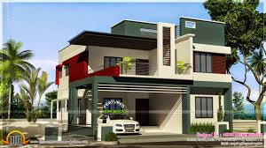two home designs duplex house plans two storyjpg ã residence elevations exterior