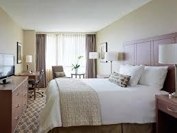 Bedroom Suite Design Baby Nursery Bedroom Suite Bedroom Hotel Suite Chelsea Toronto
