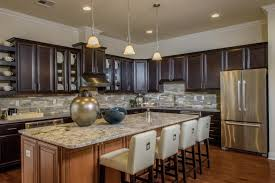 Uncategorized Home Design Center Houston Impressive With Finest