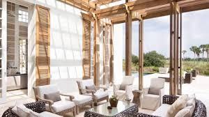 3240 savannah place windsor properties vero beach florida