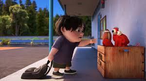 pixar launches new experimental shorts department u2022 upcoming pixar