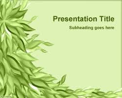 themes for powerpoint presentation 2007 free download 67 best nature powerpoint templates images on pinterest ppt