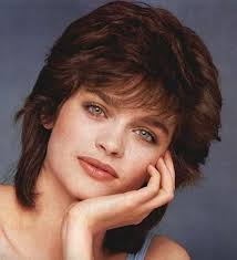 80s feathered hairstyles pictures 80 s feathered hairstyles recent photos the commons getty in