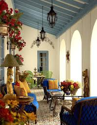 hacienda home interiors home decorating ideas style best decor on hacienda