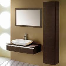 convert pedestal sink to vanity sink pedestal sink cabinet conversion with marble top vanity diy