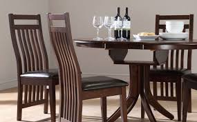 Dining Wood Chairs Wood Kitchen Tables And Chairs Javanese Wood