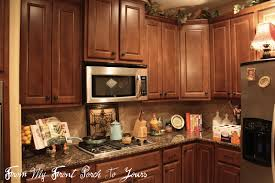 Kitchen Cabinet Lights Kitchen Ideas Light Cabinets Design Kitchen Ideas Light Cabinets