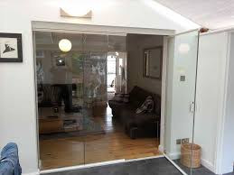 internal sliding doors room dividers kapan date