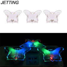 compare prices on butterfly lights led online shopping buy low