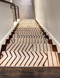 Zebra Runner Rug Animal Print Runner Rugs Modern Stair Staircase Contemporary With